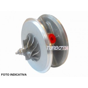Coreassy per turbo 765155...