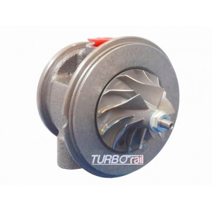 300-00008-500 Coreassy per turbo 49173-07508 49173-07500 CITROEN FIAT FORD PEUGEOT