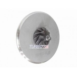 Coreassy per turbo 706976...