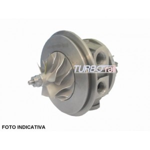 Coreassy Turbo 49373-03002...