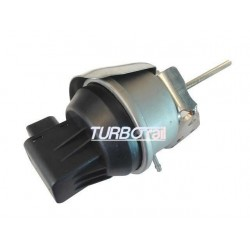 Attuatore wastegate TURBINA...