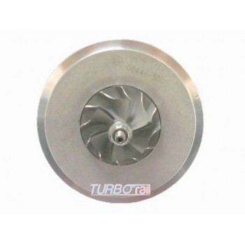 TURBO TURBINA COREASSY...