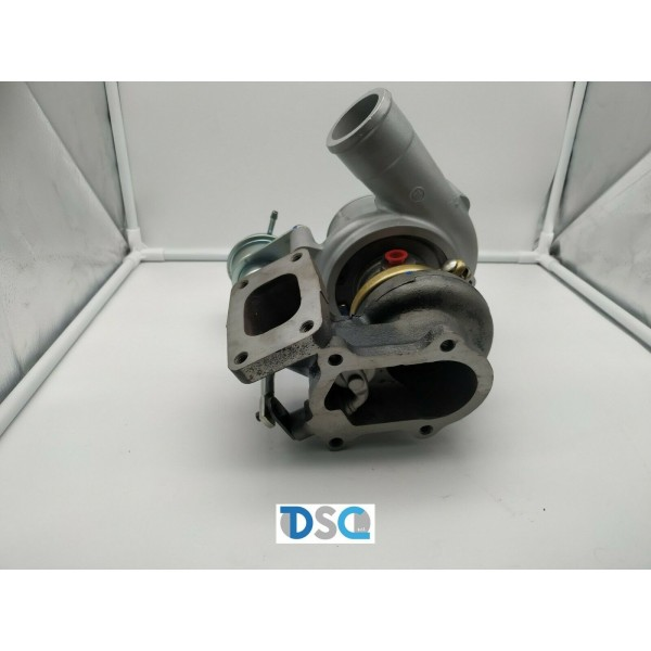 49189-02913 TURBO 49189-02913 - IVECO DAILY 3.0 HPI (F1C) §