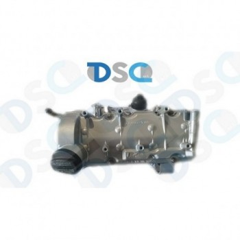 smart700-15 Motore revisionato semicompleto SMART CITY-COUPE FORTWO CABRIO